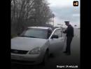 Таксист жестоко убил 18 летнюю пассажирку