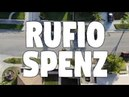 Rufio Spenz SRRYNOTSRRY Official Music Video