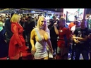 LIVE 2019 AVN AWARDS marathon replay HARD ROCK HOTEL CASINO LAS VEGAS