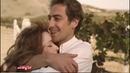 Потрясающая Песня О Любви! Ты -Судьба Моя - Ольга Вревская