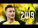 Marco Reus - The Diamond Reborn || 2018/2019