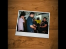 ASF Acoustic 05.10.18
