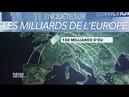 Privilège et gaspillages : Les dérives de l'Union européenne ! - Documentaire