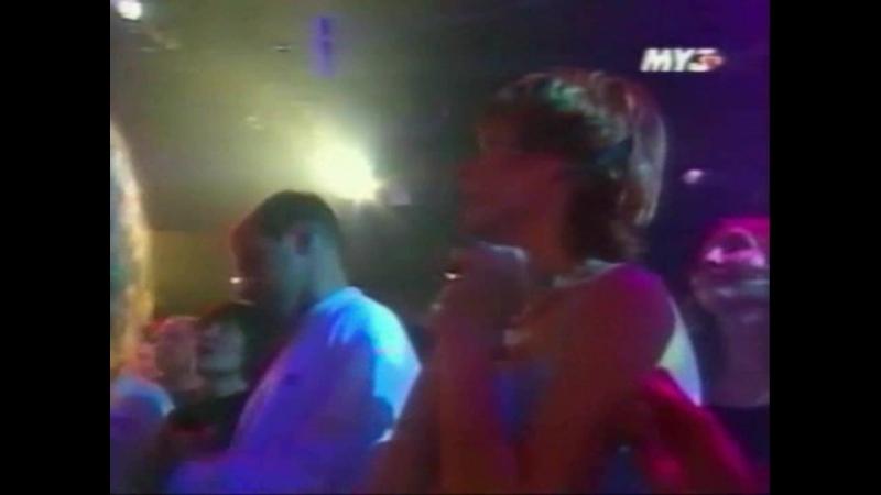 Дискотека 80-х в Beverly Hillz (10 часть)