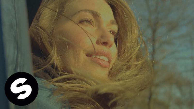 Sam Feldt x Kate Ryan - Gold (Official Music Video)