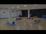 Студия Танца и Фитнеса Fit Dance Карамель