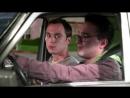 Big Bang Theory / Теория большого взрыва S1E1