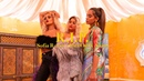Sofia Reyes - R.I.P. (feat. Rita Ora Anitta)[OFFICIAL MUSIC VIDEO]
