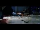 Teri Meri Prem Kahani Rahat Fateh Ali Khan Shreya Ghoshal Bodyguard 2011 Hindi Movie Full
