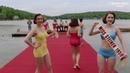 Невероятная миссис Мейзел Marvelous mrs Maisel Тизер 2 го сезона На русском VO D1