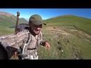 Одиночный поход с рыбалкой Кочкор Кол Укок Иссык Куль Ч з Тескей Ала Тоо Кыргызстан 2018