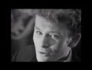 Johnny Hallyday Douce violence 1961 par jpdc92320 1