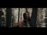 Саша Зверева - Облачный атлас (0+)