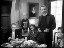Aunt Clara 1954 Margaret Rutherford Ronald Shiner 72 hours ONLY