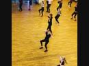Мои девочки KSU LIZI Впервые посетили МК @vitaliy ninja Хореограф проекта Танцы на ТНТ Bolero CHOREOGRAPHER ✊️👌👍Эмоци
