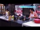 Правила Моей Кухни - 8 сезон 47 серия