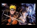 Naruto Shippuden OST 3 - Kaze to Honoo no Rondo