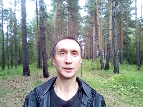 О пирамидах, хайпах, лохотрнах и прочей плохой геометрии в российском бизнесе...