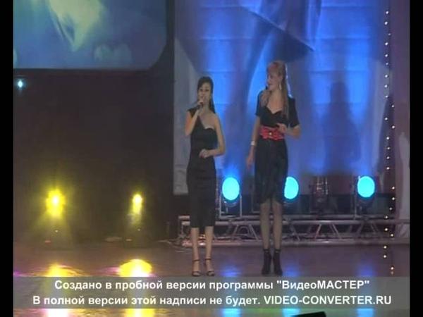 Гүзәл Әхмәтова- Көт бәгърем