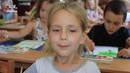Готовимся к школе Ясли сад № 157 г Донецка