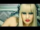 DJ Layla ft Alissa Single lady