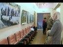 Выставка Раменских художников