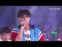 180623 腾讯创造101 总决赛 发起人黄子韬开场秀表演《Beggar》| Tencent Produce 101 Z.TAO Performs《Beggar》