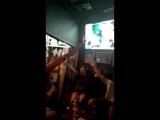 Spaine night club karaoke