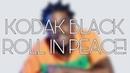 Kodak Black ft. XXXTENTACION - Roll In Peace rus sub