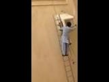 Монтаж кондиционера в Дубае