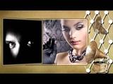 Оскар Строк - Чёрные глаза ( Танго )