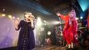 """2016.10.18 06 """"カナミル爆誕~湘南!!麗舞集会~"""" 【おやすみホログラム】"""
