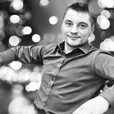 Вадим Касаречи