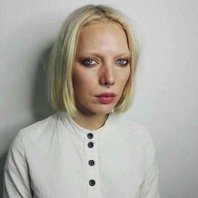 Филона Апельсинова