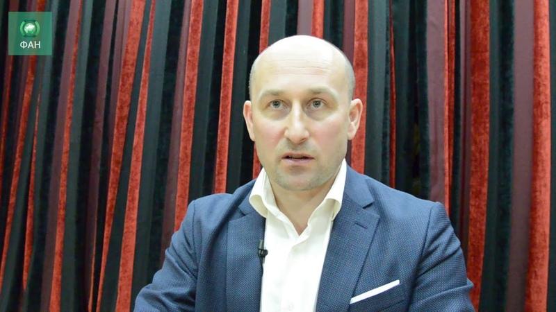 Стариков внес предложение о поправках в законодательство РФ после ситуации с Еленой Бойко