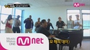 ENG sub Mnet 방탄소년단의 아메리칸 허슬라이프 Ep 06 시스터 액트2 실제 주인공 아이리스 스티븐슨 방탄소년단 직접 지도 뷔 목소리 소울을 타고났다 극찬