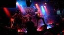 The Riot Soul Chemical Revolution @ On The Rocks Hellsinki 22 08 2014