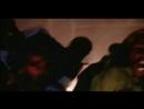 2Pac – California Love (feat. Dr. Dre)