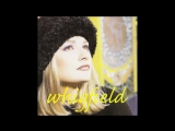 Whigfield_ Whigfield (Full Album) (480p)