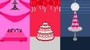 8-BIT • Girls' Generation (소녀시대) - Tell Me Your Wish/Genie (소원을 말해봐)