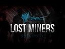 Lost Miners the tragic toll of FIFO work I The Feed