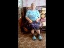 Отзыв покупателя на крем-воск «ЗДОРОВ» для суставов