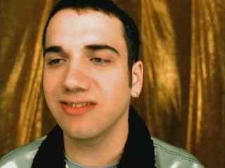 Bloodhound gang - the ballad of chasey lain [full hd 1080]