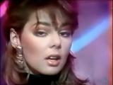 Sandra - Loreen (1987, A la folie pas du tout, France)