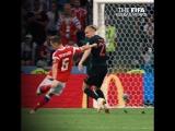 Претенденты на Приз имени Пушкаша за лучший гол года FIFA #Puskas Award ?