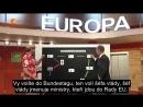 Jak opravdu funguje demokracie v EU Strana nezávislosti České republiky