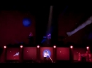 Depeche Mode Never Let Me Down Again (Devotional Tour 1993)