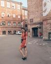 Наталия Ларионова фото #32