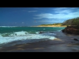 Best Trance Music - March 2012 (Music Video) HD
