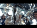 Серебряное шоу от Шоу-агентства Чародеи